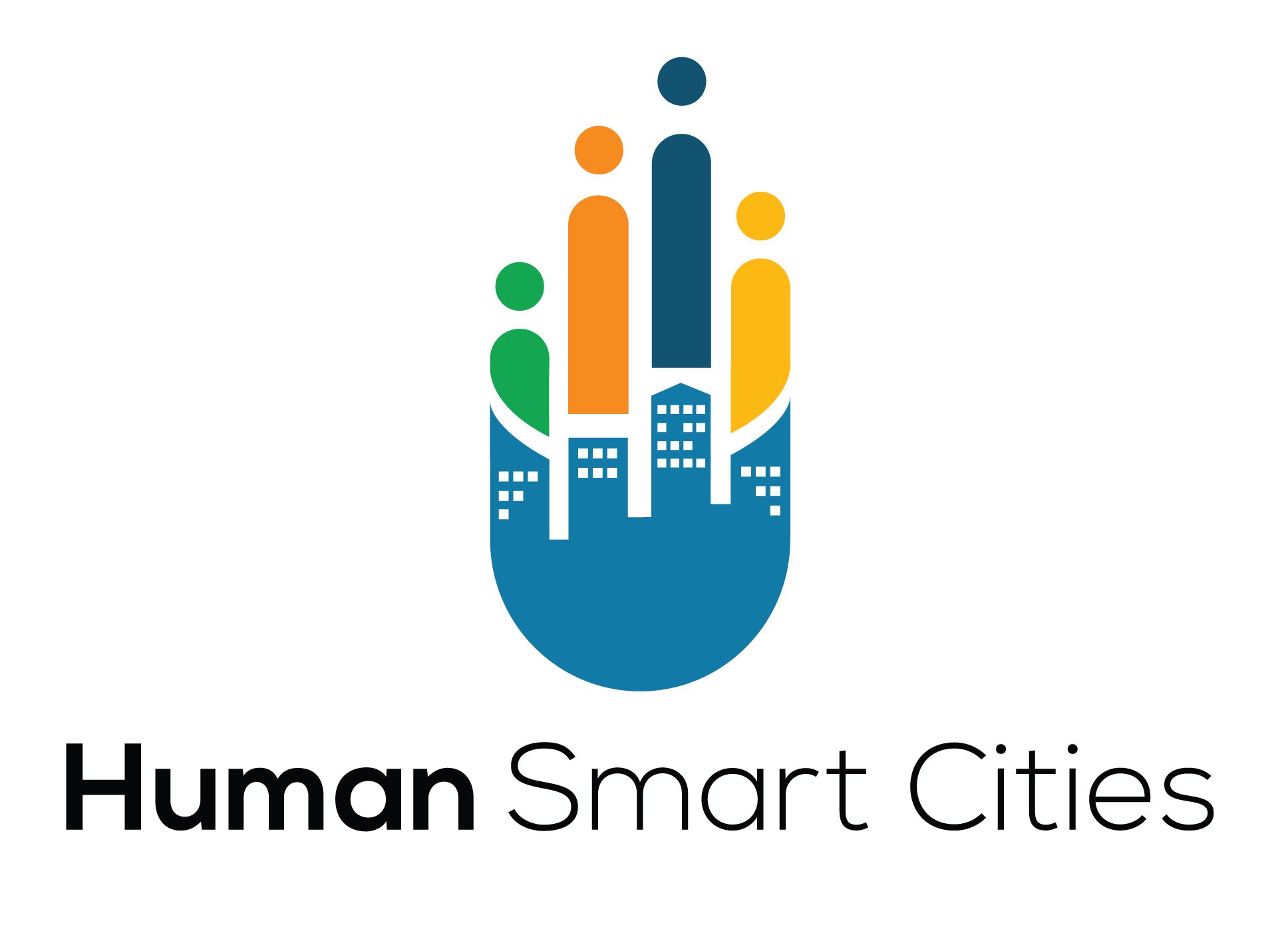 WS6: Human Smart Cities : 4th ENoLL Living Lab Summer School 2013 ...