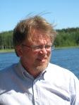 Veli-Pekka (Vellu) Niitamo