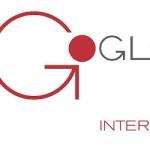 Let's Go Global - Creative Media